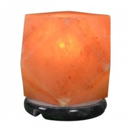 Salt Lamps For Dogs : Shapes Healthy Within