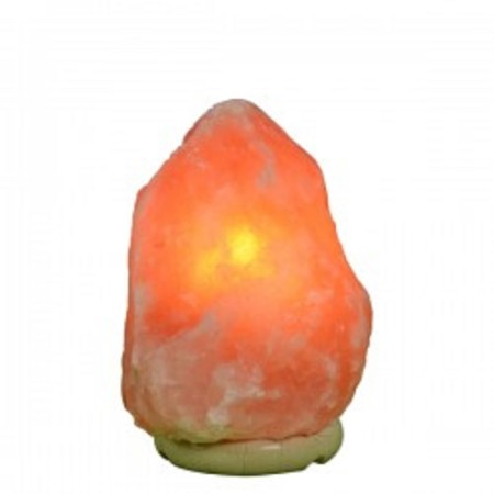 Salt Lamps Brisbane Qld Healthy Within