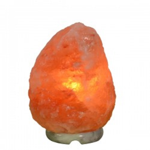 Salt Lamps Sunshine Coast Qld......... Healthy Within