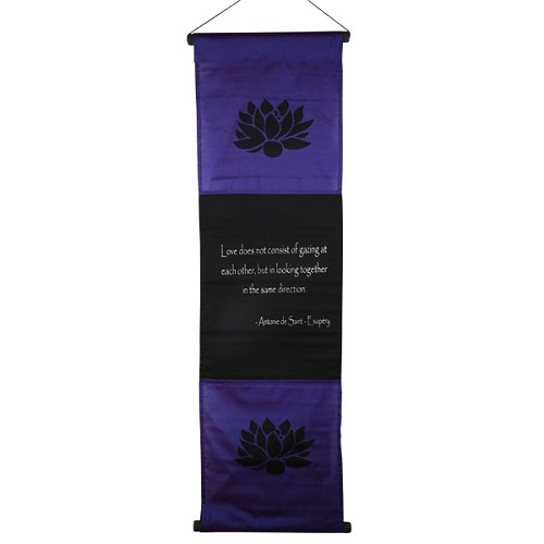 Affirmation Banners