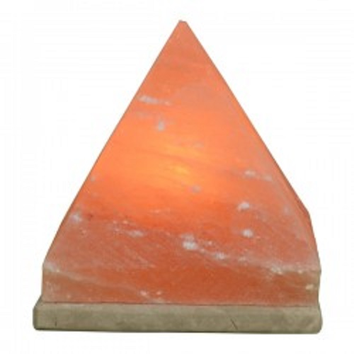 Salt Lamps Sunshine Coast