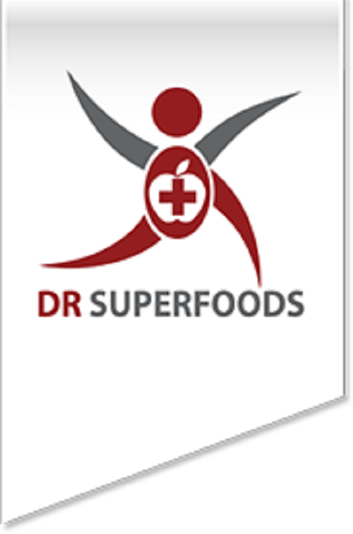 Dr-Superfoods