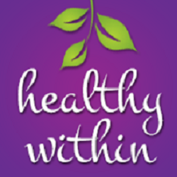 Healthy Within