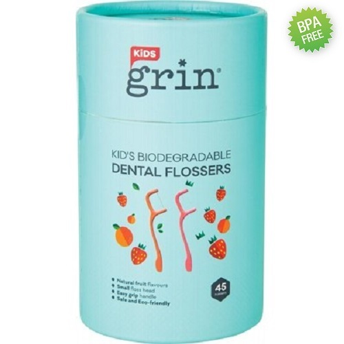Kids Dental Flossers